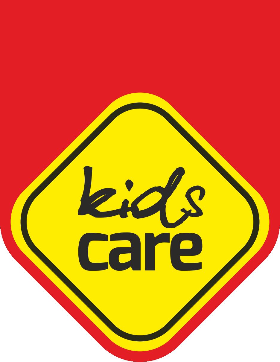 Kidscaresystem Logo